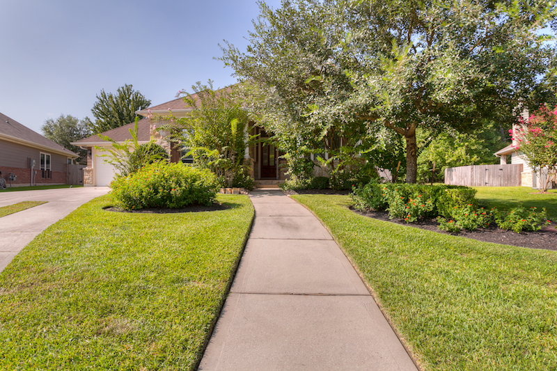 86 W Tapestry Park Circle
